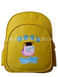 方振箱包供应幼儿园,小学生,初中生学生书包,可加印logo