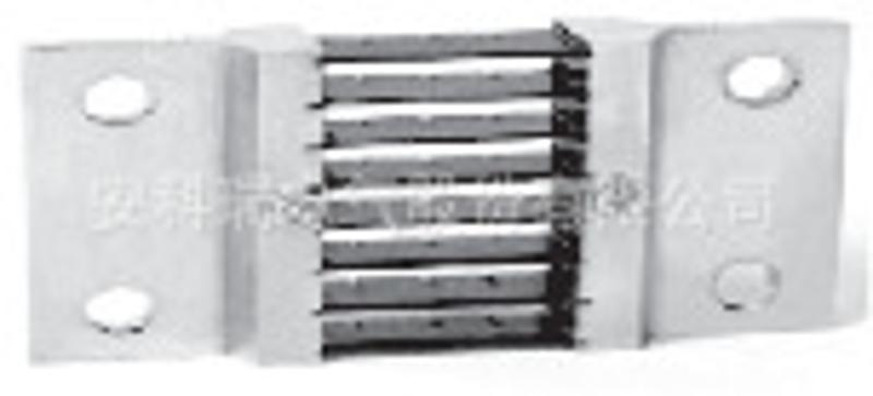 Acrel安科瑞廠家直銷AFL-T 600-3000A/75mV直流分流器