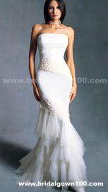 婚纱(EH176)