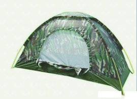 外贸野营帐篷(ZP-05)