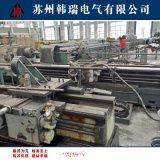 適用於鎳管等各種管類加工 臥式鏜孔機 廠家銷售