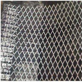 吸音墙铝板网 发电机房吸音墙铝板网 铝板网生产厂家