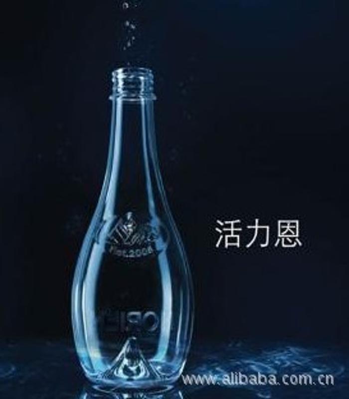 專業生產自動吹瓶機礦泉水瓶模具