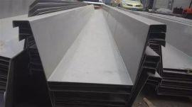 西安冷板來料加工各種尺寸定做制作【價格電議】