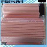 氧化鋁99粉紅色陶瓷棒 氧化鋁 氧化鋯陶瓷 4*85氮化鋁陶瓷圖紙加