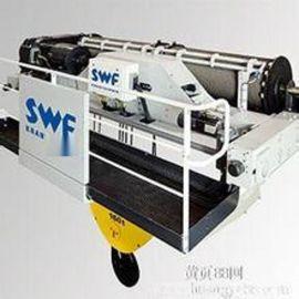 SWF葫芦 科尼制动器 科尼刹车片
