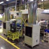 重慶冷氣機SAC-65專爲汽車零部件崗位降溫製冷