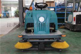 锋丽F1500驾驶式电动扫地车 常州