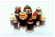 额定电压450V750V及以下聚氯乙烯绝缘电线