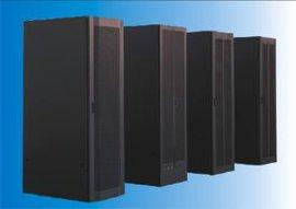 服務器機櫃(SE系列)