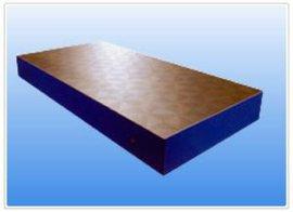 铸铁检验平板河北生产厂家