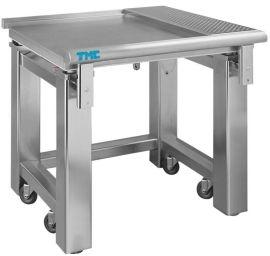 TMC超净间工作台实验桌63-600