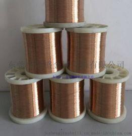 东莞巨盛专业生产弹簧磷铜线,拉伸弹簧用磷铜线,磷铜线厂家