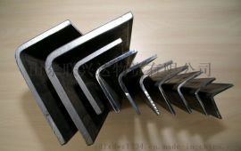 济南角钢槽钢工字钢H钢型材销售处