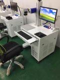 塑胶/ABS/PC料激光镭雕机/充电器塑胶壳激光镭射机