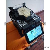 加藤A6+光纤熔接机 原装进口