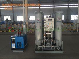制氮机设备  食品制氮机 制氮机组  高纯制氮机