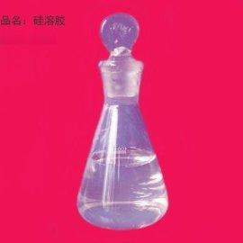 水性漆用硅溶膠830-1430
