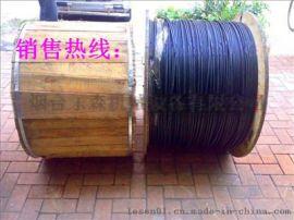 专业生产矿用聚乙烯束管,聚乙烯束管接头过滤器厂家