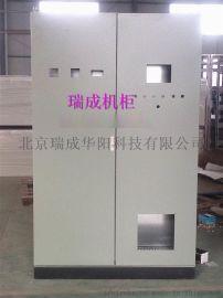 屏蔽机柜网络服务器电磁屏蔽机柜防信号