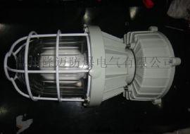 GCD617-90WLED防爆灯车间仓库方形投光灯泛光灯