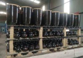 隧道窑、梭式窑专用碳化硅陶瓷横梁辊棒立柱