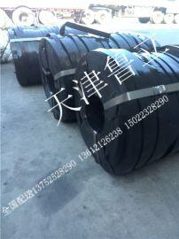 黑退36*0.28mm橋樑預應力金屬波紋管帶鋼