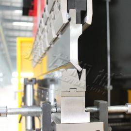 折弯机标准模具,数控模,150×26标准上刀