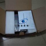 河南省寿力88290007-999电脑控制器正品直销