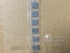 0630(6*6*3)贴片电感,价格实惠,原厂直销,库存充足,欲购从速