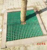 4.6mm厚玻璃格柵蓋板多少養殖場格柵規格