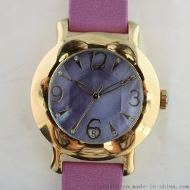 ASELY XJK-18037 女士时装石英手表
