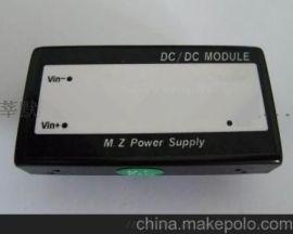 上海莘默优势供应LINOS平面透镜G340060000