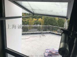 上海诚誉为你推荐-电动开窗机-电动排烟窗设备