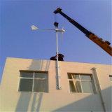 防雨防晒型1000瓦低转速离网风力发电机