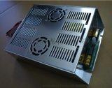 移動燒烤車高壓電源模組