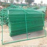 道路安全隔离防护网 护栏网