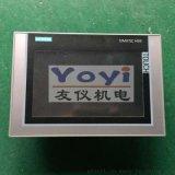 维修西门子6AV2124-0JC01-0AX0,