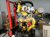 發那科機器人R-2000iB維修
