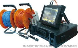 铭创科技MC-6320/10非金属超声检测仪