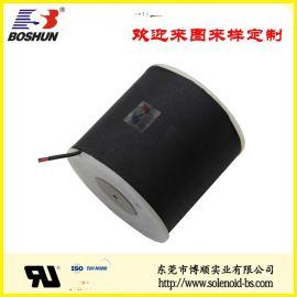 机械设备电感线圈交流式BS-8580C-01