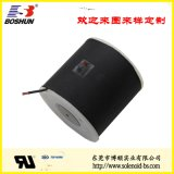 機械設備電感線圈交流式BS-8580C-01