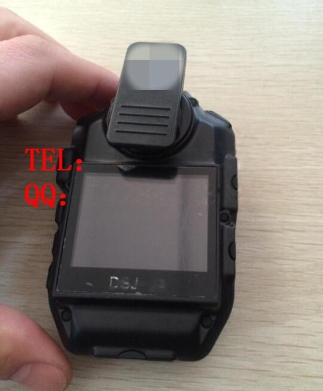 警圣DSJ-J3便携式视音频记录仪