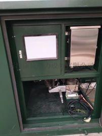 JLS落地式计量箱,ZW32落地式真空断路器