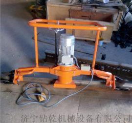 FMG-2.2型电动钢轨仿形打磨机厂家直销