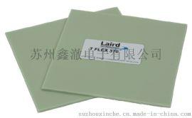 Laird Tflex 300硅胶片 高导热硅胶片