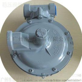 美国AMCO二级灰色减压阀1803B2