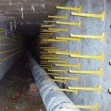 高强度隧道支架 玻璃钢支架