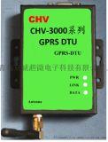 京城超微  GPRS 通讯模块