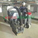 大型銑刨機 路得威RWXB21銑刨回收車 二手銑刨機二手銑刨機